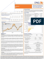 ING Phil Equity Sep 2010