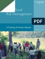 Flash Flood Risk Management 2011