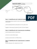 Analisis en Cadena II[1]