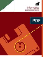 Folleto_Informatica