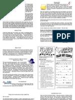 Newsletter Feb.12.Final