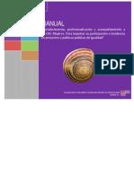 Manual Osc Af 2011