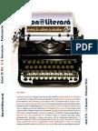 Revista ZonaLiterara Nr 1-2 2012 Pe Internet
