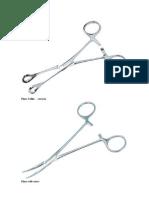 instrumentos_cirurgicos