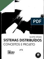 Sistemas_distribuidos Cap 1