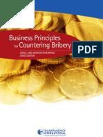 BusinessPrinciples_SME30Jan2008
