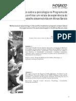 Reflexoes+Sobre+a+Psicologia