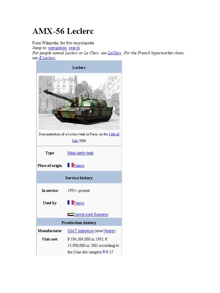04ede5bc6414 AMX 56 leclerc