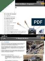 Curso_de_winch_Programa_3