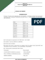 Projeto Nbr Iso 8995-1