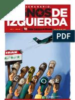 Edición #28