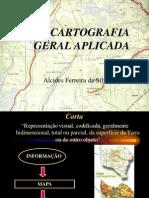 Cartografia_Geral_Alcides