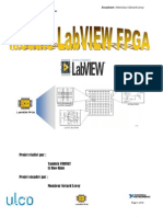 Projet_labview_fpga