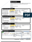 TrainingWorksheet-MacrosandPivotTables_AGUDA