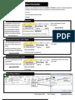 TrainingWorksheet-MacrosandPivotTables_AGUDA
