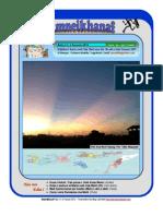 February 9 2012_Edition 11_Dawan Bimonthly