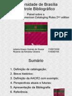 MOODLE_APRESENTAÇAO_AACR2