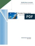 Telecom Paper