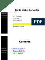 ADC_F04 (2)