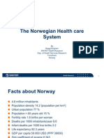 {DABE09E5 DD86 45B5 891A 5607E1B2C1E1}_The Norwegian Health Care System