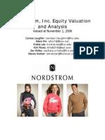 Nordstrom-Fall2006