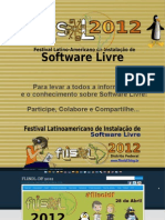 flisol_2012