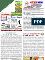 Ieta-news Outubro Para Email