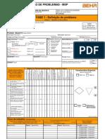 01_MSP - Formulário