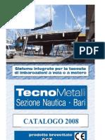 Catalogo Marina