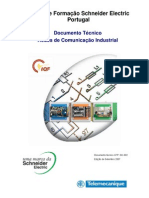 DocTecnico_redes