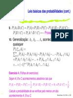 acetatos2