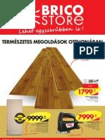 akciosujsag.hu - Brico Store, 202.02.01-02.26
