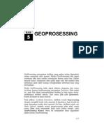 BS-Menganalisis Data Spasial Dg ArcView GIS 3.3 Untuk Pemula