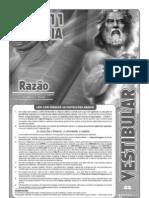 1_VEST_2011_PRIMEIRO_DIA_CADERNO_RAZAO