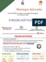 viscoelasticidad (1)