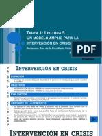 Intervencion en Crisis1