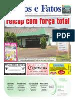 EDIÇÃO 763 ON LINE 10 02 12