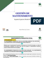 Gestión de Mantenimiento (Importante) (1)