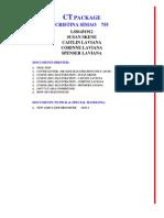 PDF0-1