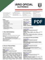 DOE-TCE-PB_470_2012-02-10.pdf