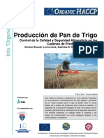9 Producion Pan