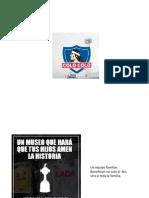 EQUIPO DE FUTBOLL