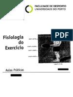 Sebenta_Fisiologia_Exercicio