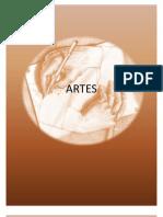ARTES 2