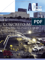 Revista ACI Digital