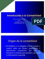 Semana 1 Introducción a la contabilidad 2008-2 (1)
