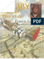 Gabby a Figter Pilot s Life