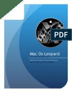 Tutorial Windows y Mac Os X