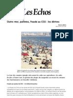 plages_echos1