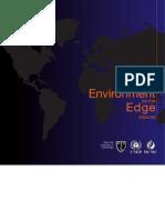 Environment on the Edge 2004-2005